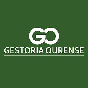 Logo de Gestoría Ourense